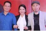 Mỹ Linh thừa nhận chỉ là người tới sau, xen vào mối quan hệ giữa Anh Quân và Huy Tuấn