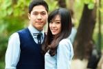 Học Viện Ngoại giao Việt Nam hướng dẫn làm hồ sơ nhập học