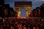 Paris chim trong khoi phao mung Phap vao chung ket World Cup 2018 hinh anh 5