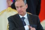 Nga cần làm gì trước các chính sách đối đầu của Mỹ?