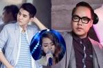 Thí sinh 'Giọng hát Việt' thiếu tôn trọng Đông Nhi: Đỗ Hiếu ngán ngẩm, MC Tùng Leo chỉ trích gay gắt