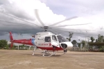 Bầu Đức thuê máy bay cứu công nhân bị mắc kẹt ở Lào với giá bao nhiêu?