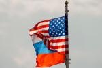 Matxcơva phản ứng thế nào sau lệnh trừng phạt mới của Bộ Tài chính Mỹ?