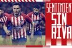 Truc tiep Real Madrid vs Atletico Madrid, chung ket sieu cup chau Au 2018 hinh anh 2