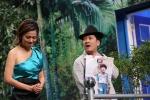 Ơn giời cậu đây rồi tập 2: Trường Giang 'lật mặt' liên tục khiến Việt Trinh bị 'hớ'