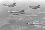 Israel bắn hạ 5 tiêm kích của Liên Xô trong 3 phút thế nào?