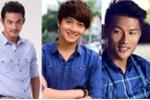 Showbiz Việt: Người lao đao, kẻ tiêu tan sự nghiệp vì vô tâm