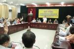 Chốt danh sách 38 người tại Hà Nội ứng cử ĐBQH