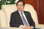 Bộ trưởng Nguyễn Bắc Son gửi thư chúc Tết ngành Công nghệ & Thông tin