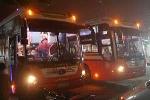 Đà Nẵng:  Bắt xe 'dù' vượt rào vào thành phố