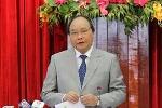 Thí điểm chính quyền đô thị: Đà Nẵng triển khai thế nào?