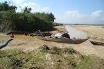 Đà Nẵng sẽ thiếu hơn 1 tỷ m3 nước sinh hoạt