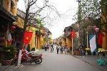 Huế, Đà Nẵng, Quảng Nam bắt tay phát triển du lịch