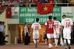HLV U19 Nhật Bản: Công Phượng có lẽ đã kiệt sức