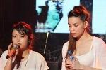 Loại Thái Trinh, Hà Hồ: 'Tôi đã hành xử công bằng'
