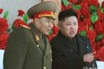 Những nguyên lão 'ngã ngựa' dưới thời Kim Jong-un
