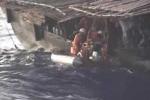 Clip: Cứu hộ ngư dân Quảng Nam bị nguy kịch trên biển