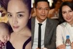 Chí Nhân bị chỉ trích vì tố diễn viên 'Sống chung với mẹ chồng' không cho gặp con