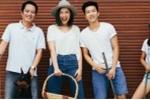 3 người con tài giỏi của vợ chồng Anh Quân - Mỹ Linh