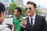 Đàm Vĩnh Hưng tố nhà sản xuất lợi dụng nghệ sĩ đánh bóng gameshow