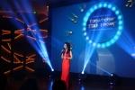 Mỹ Tâm, Noo Phước Thịnh khuấy động bữa tiệc âm nhạc 'Eurowindow Star Night'