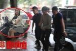 Giết người cướp của rồi đốt xác phi tang ở Hải Phòng: Nghi phạm không có điều tiếng gì ở địa phương