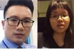 BTV Minh Tiệp bị tố bạo hành em vợ, Đài Truyền hình Việt Nam chính thức lên tiếng