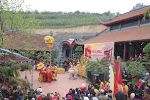 Xử lý nghiêm công ty lập hòm công đức thu phí trái phép ở Quảng Ninh