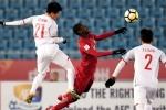 Bác tin đồn hoãn chung kết U23 Việt Nam vs U23 Uzbekistan