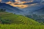 Tạp chí Time: Việt Nam là 1 trong 20 đất nước đẹp nhất cần đến thăm