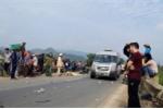 112 chết vì tai nạn giao thông trong 6 ngày nghỉ Tết Nguyên đán Kỷ Hợi 2019