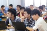 Đại học Bách khoa Hà Nội mở chương trình đạo tạo mới