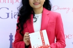 Ong Truong Gia Binh: 'Vuot len nguoi khong lo la mot cuon sach dang de doc' hinh anh 3