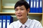 'Người hùng' Lê Văn Tạch: 6 năm miệt mài chỉ lỗi hàng loạt xe Toyota