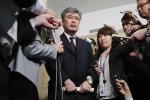 86 nữ phóng viên Nhật Bản thành lập mạng lưới chống xâm hại tình dục