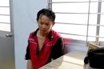 Bắt gã đàn ông giả vờ hỏi mua vàng rồi cướp ở Tiền Giang