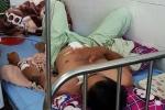 Triệu tập nghi phạm bắn người làm vườn nhập viện ở Lâm Đồng