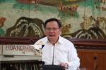 'Chuyến đi kinh dị' của khách Tây trên du thuyền Hạ Long: Tổng cục Du lịch thông tin chính thức