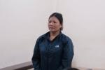 Bố chồng 79 tuổi chống gậy đến tòa kháng cáo, đòi nâng án phạt với con dâu