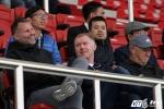 Ryan Giggs, Paul Scholes nói gì việc đưa MU sang Việt Nam du đấu?