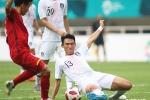 Ket qua U23 Viet Nam vs U23 Han Quoc: Ty so 1-3, HCD cho doi Viet Nam hinh anh 3