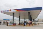 Doanh nghiệp xăng dầu Nhật vào Việt Nam: 'Không có chuyện xăng giá rẻ đâu'
