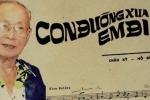 5 ca khúc trước 1975 bị cấm lưu hành, Hội Nhạc sĩ Việt Nam gửi kiến nghị
