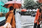 Hoa hậu Kỳ Duyên nhớ vòng tay của bạn trai đại gia