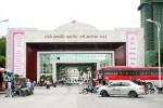 Quảng Ninh gửi 3 kiến nghị lên Chính phủ