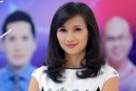 Nhà báo Lê Bình nghỉ việc ở VTV