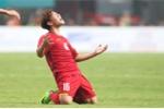 Kết quả U23 Việt Nam vs U23 Hàn Quốc: Tỷ số 1-3, HCĐ chờ đợi Việt Nam