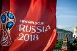 Bản quyền World Cup 2018 được 'giải cứu' thế nào?