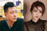 Hải Yến Idol: 'Tuấn Hưng có đủ lý do để kiện, nếu là tôi cũng sẽ kiện đến cùng'