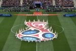 Vị khách Triều Tiên đặc biệt dự lễ bế mạc World Cup 2018 là ai?